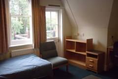 19-Room-ii-2