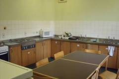26-kitchen-extra