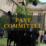 Past Committee